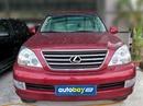Tp. Hồ Chí Minh: Cần Bán Lexus GX470 4. 7LAT model 2009 CL1073591P4