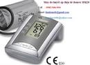 Tp. Hà Nội: Máy đo huyết áp Đức BM20 CL1083792P3