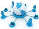 Tp. Hồ Chí Minh: Chuyên dạy Linux, Window và triển khai hệ thống mạng cho các doanh nghiệp CAT12_32