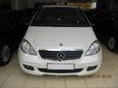 Tp. Hà Nội: Bán xe Mercedes A150 CL1076772
