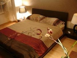 Cho Thuê Saigon Pearl, nhà trống, 3 phòng ngủ