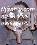 Tp. Hà Nội: máy nghiền bột, máy nghiền búa, máy nghiền dược liệu/ Công ty Thành ý RSCL1074968