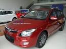 Tp. Hà Nội: Huyndai Thái Hà Cung cấp xe giá rẻ 0972429438 nhanh nhanh thuế gần lên 20% CL1073591P4