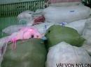Tp. Hồ Chí Minh: Hiện nay chúng tôi đang cần mua tơ rối, tơ còn trong ống nhưng bị dập, bị lỗi, .. CAT247P4