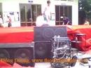Tp. Hồ Chí Minh: Cho thuê âm thanh, âm thanh sân khấu – Đông Dương, 0908455425 CL1073687