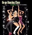 Tp. Đà Nẵng: Câu lạc bộ Go go dance độc đáo và giảm cân ngoạn mục CAT246_267