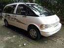 Tp. Đà Nẵng: Cần bán Toyota Previa dòng xe cao cấp nhập Mỹ 96 CL1073495