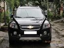 Tp. Đà Nẵng: Cần bán xe captiva màu đen cuối đời 2009 phom mới đã chạy 35. 000km còn rất mới CL1073495