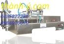 Tp. Hà Nội: máy chiết 2 vòi, máy chiết dịch/ Công ty Thành ý RSCL1074968