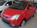 Tp. Hà Nội: Cần vốn bán buôn lô xe kia morning 2008 ,2009 lướt giá khuyến mại 0972429438,340 CL1073815P7