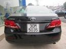 Tp. Hà Nội: Camry 2008 xe chất lượng cao có cam kết bảo hành CL1073815P7