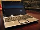 Tp. Hồ Chí Minh: Laptop HP Pavilion DV2000 CL1075583P7