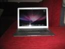 Tp. Hồ Chí Minh: Cần Bán lại chiếc MacBook_Are. hàng Chính hãng Apple. Mới Zin Gía 15tr CL1105544P4
