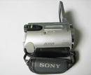 Tp. Hồ Chí Minh: Bán máy Quay phim Sony DCR-SR32 30Gb--3. 8tr!!!!!! CL1077370