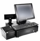 Tp. Hồ Chí Minh: Máy tính tiền tự động, hệ thống máy bán hàng POS Wincor, Vivipos, IBM, Partner CL1217646P6