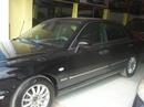 Tp. Hà Nội: Bán ô tô Hyundai XG màu đen , xe đẹp mới 95%, xe cá nhân tôi đang đi CL1070364
