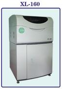 Tp. Hồ Chí Minh: máy phân tích sinh hóa tự động hoàn toàn model XL160-sản phẩm đạt chất lượng cao CL1134787P10