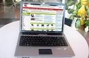 Tp. Đà Nẵng: Cần bán laptop Hp Compag nguyên tem, cấu hình rất mạnh, giá 5tr1. CL1075583P7