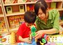 Tp. Hà Nội: chiêu sinh lớp học Lắp Ráp RoBot HUNA cho các bé từ 6 tới 13 tuổi CL1086965P10