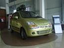 Tp. Hồ Chí Minh: Bán xe GM Chevrolet Spark Van bán tải 2 chỗ giao xe ngay, khuyến mãi lớn!!! CL1073814