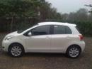 Tp. Hà Nội: YARIS 1. 3 sx 2011 Hatchback-Sedan nguyên bản - giá tốt nhất Hà Nội CL1070364