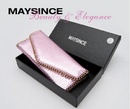 Tp. Hồ Chí Minh: Bóp da thời trang Maysince CL1076771