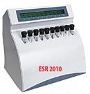 Tp. Hồ Chí Minh: cung cấp máy đo tốc độ lắng máu hồng cầu - sản phẩm chất lượng cao ! CL1134787P10