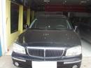 Tp. Hà Nội: Bán ô tô Hyundai XG màu đen, xe Asem mua trực tiếp, xe đẹp mới 95%, cá nhân đăng CL1073495