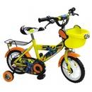 Tp. Hồ Chí Minh: Xe đạp Nhựa Chợ Lớn-khuyến mãi lớn-Giá giảm 40%-giá thấp kỉ lục- cơ hội mua hàng CAT2P5