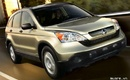 Tp. Hà Nội: Bán gấp xe Honda CR-V 2. 4AT đời cuối 2009. chính chủ mới đi 1. 3 vạn, xe đẹp nguy CL1073495