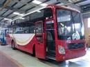 Tp. Hà Nội: Cần bán ô tô TRANSINCO xe hai tầng UNIVERSE 32 giường nằm-giường nằm CL1073495