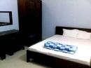 Tp. Hồ Chí Minh: Khách sạn Ngọc Đức, 781/ A11 Lê Hồng Phong, phường 12, quận 10, TPHCM CAT246_256_319