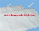 Tp. Hồ Chí Minh: vải amiang ( vải bố màu trắng) chịu nhiệt độ cao CL1073411P1