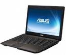 Tp. Đà Nẵng: Laptop Asus i3 2330 2g/ 320g/ lcd 14. 0 còn bảo hành 2 năm CL1075583P7