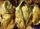 Tp. Hà Nội: Bán áo khoác nam đầu đông giá rẻ năm 2012 nhập khẩu quảng châu - hàn quốc CAT18P9