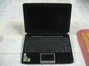 Tp. Đà Nẵng: Cần bán laptop Asus mini 10,2 In, giá 3tr4, bán đủ phụ kiện, máy chạy nhanh CL1075583P7