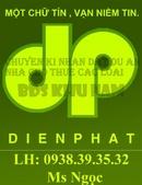 Tp. Hồ Chí Minh: Cần tuyển nữ NV VP làm việc tại văn phòng. .! CL1074106
