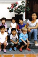 Tp. Hồ Chí Minh: Nhóm giáo viên tâm lý sư phạm chuyên dạy học sinh cá biệt, tự kỷ, chậm phát triển CL1089092P4