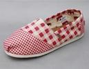 Tp. Hồ Chí Minh: Giày Toms và ý nghĩa của nó CL1076771