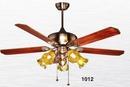 Tp. Hồ Chí Minh: Công ty bán đèn trang trí đặt hàng online , giao hàng tận nhà nội thành CL1073546