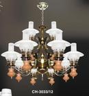 Tp. Hồ Chí Minh: Cần tìm địa chỉ mua đèn trang trí uy tín tại TP HCM CL1073546