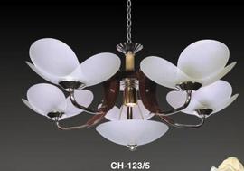 Công ty bán đèn trang trí cần mua đèn trang trí gọi ngay Vĩnh Thành Phát