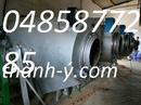 Tp. Hà Nội: máy sao/ máy sấy chè thùng quay/ Công ty Thành ý RSCL1074968