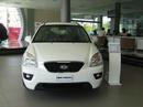 Tp. Hồ Chí Minh: Bán xe Carens với đầy dủ Model, giá tốt nhất, giao xe trong tuần. CL1073623