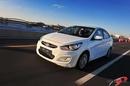 Tp. Hồ Chí Minh: Cung cấp các dòng Hyundai chính hãng giá tốt nhất có xe giao ngay CL1073623