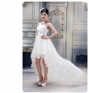 Tp. Hồ Chí Minh: Bán sore cưới màu kem trắng đính đá hàng đẹp CAT18_214_217_223