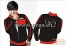 Tp. Hồ Chí Minh: Áo gió (Jacket), Áo khoác (Overcoat) CAT18P9