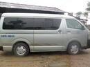 Tp. Hồ Chí Minh: Cần tìm người bán vé xe tết 2012_Hoa hồng 10% CL1074106
