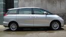 Tp. Hồ Chí Minh: Cần Bán Toyota Previa GL 2. 4 đời cuối 2009 xe gđ ít sử dụng còn rất mới CL1073623