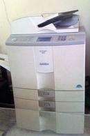 Tp. Hồ Chí Minh: Bán máy Photocopy Shapr AR 651 CL1020651